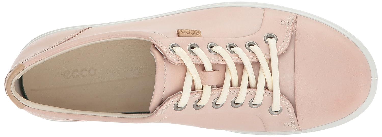ECCO Soft 7 Ladies, Scarpe da Ginnastica Donna | | | Stili diversi  2eae9f
