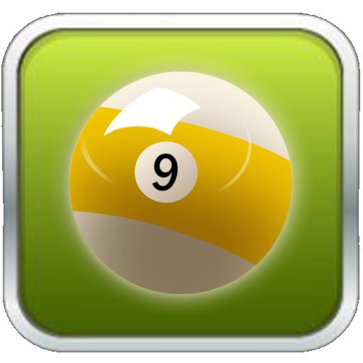 8 ball app - 7