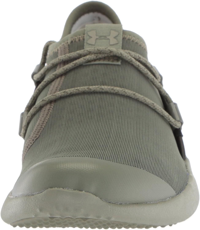 Under Armour Boys Pre School RailFit 1 Athletic Shoe