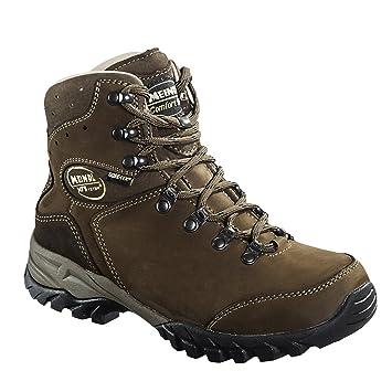 Meindl Wanderschuh Schuhe hochwertig GoreTex Grösse 41