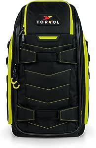 GetFPV Torvol Quad Pitstop Backpack Pro