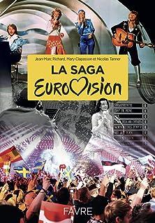 España En Eurovisión : Amazon.es: Música