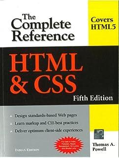 Herbert schildt java ebook free pdf