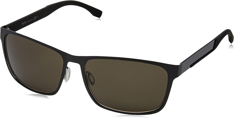 BOSS Gafas de SOL Hugo 0652/F/S