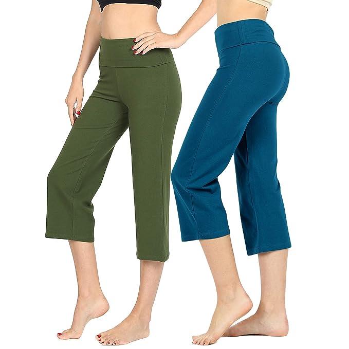 Amazon.com: The Lovely - Pantalones de entrenamiento para ...