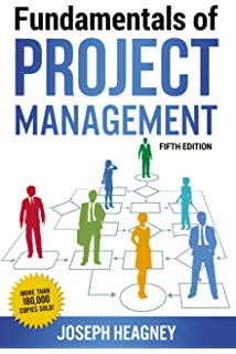 Amazon fundamentals of project management worksmart fundamentals of project managementw fandeluxe Image collections