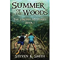 Summer of the Woods: 1