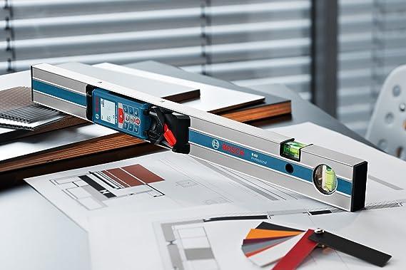 Bosch professional laser entfernungsmesser glm r