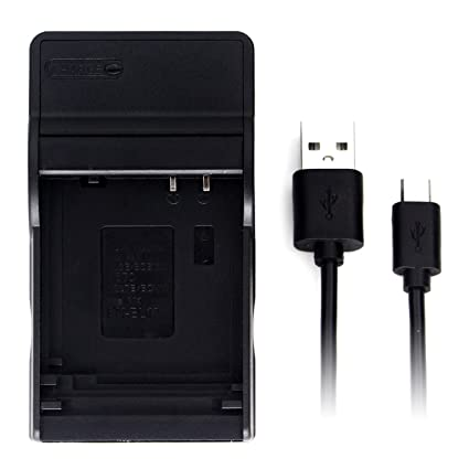 amazon com nb 5l ultra slim usb charger for canon powershot sd880 rh amazon com Canon Owner's Manual Canon 7D Manual