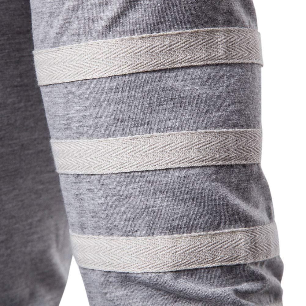 Mens Regular Fit Long Sleeve Henley T-Shirt Spring Fall Winter Shirts Tops