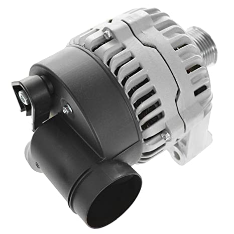 Amazoncom Alternator 140 Amp For Bmw E36 323i 328i M3 Automotive