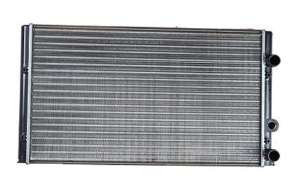 Jaeger Automotive 21060557 specifici per veicoli a 13 pin elettricità attivi