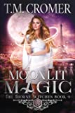 Moonlit Magic (9)