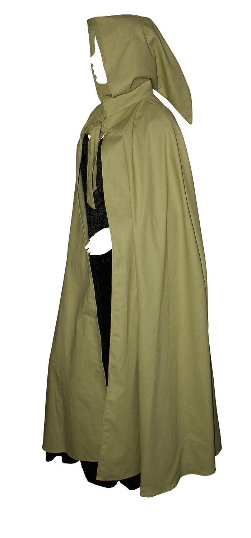 Kleider fur frauen 160 cm