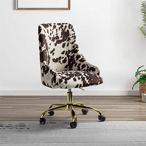 Arce Fabric Task Chair
