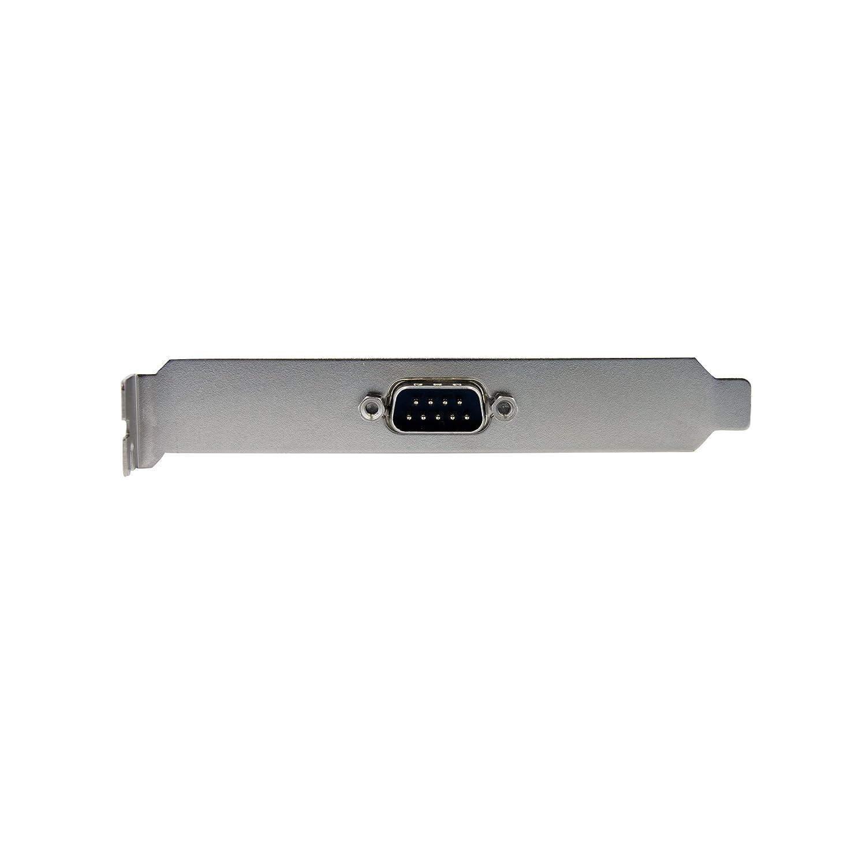 Morse 1364#37 HIGH//HLX JL DRL HSS BRT 118 14199