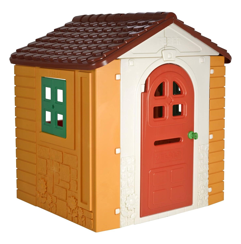 Feber - Wonder House Feber