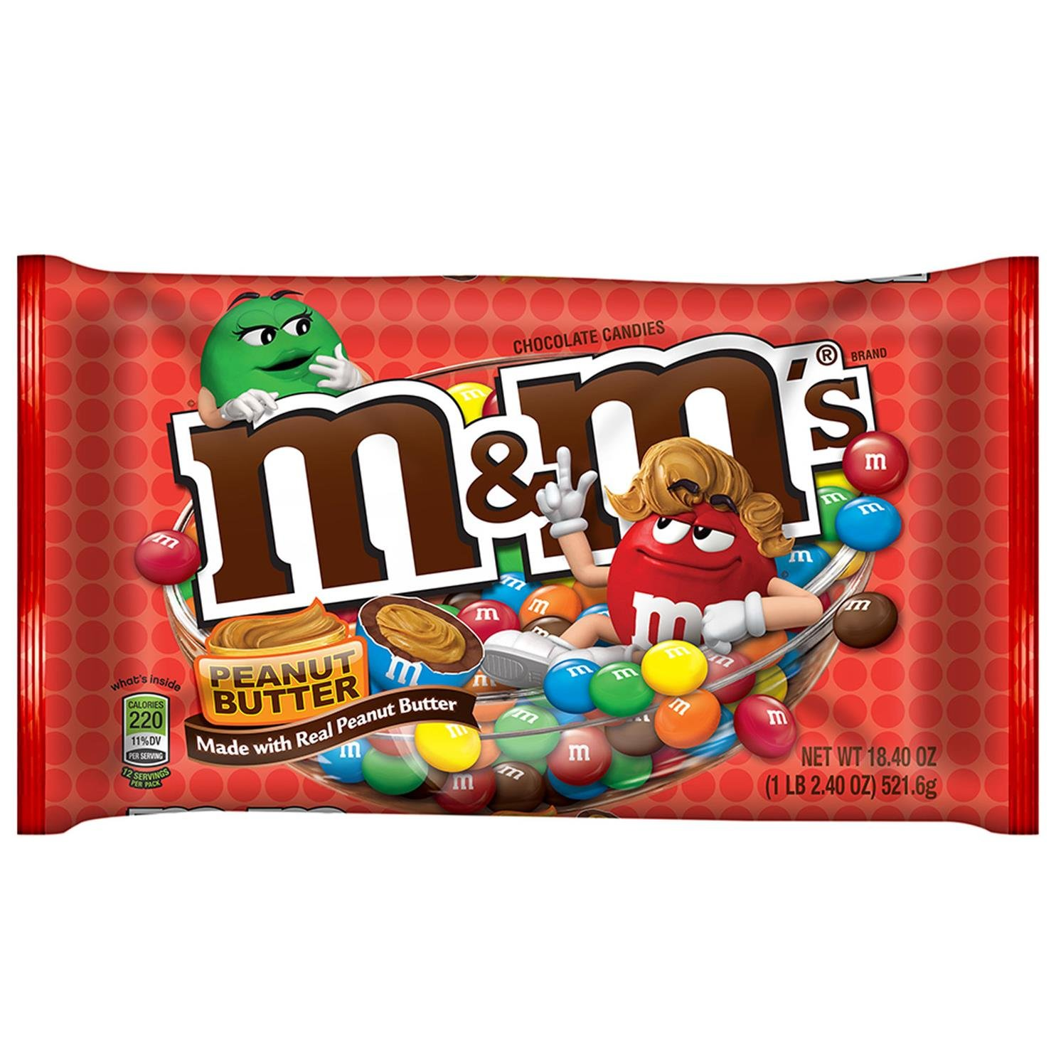 Image result for peanut butter m&ms