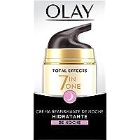 Olay Total Effects 7 en 1 Anti-Edad Reafirmante