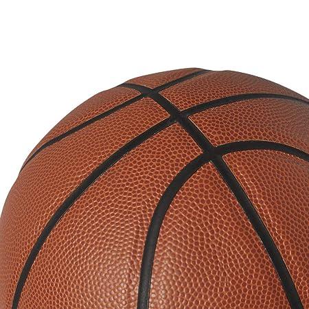 adidas Balón de Baloncesto All Court: Amazon.es: Deportes y aire libre