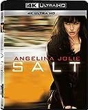 Salt [4K Ultra HD]