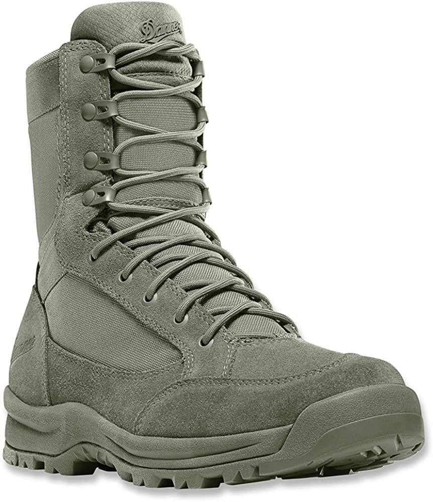 Danner Tanis s Hot Boots