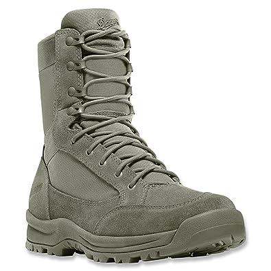 Danner Duty Boots Cr Boot