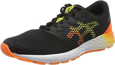 ASICS Roadhawk FF 2, Zapatillas de Entrenamiento para Hombre: Amazon.es: Zapatos y complementos