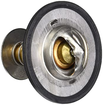 Gates 33019 195f Thermostat