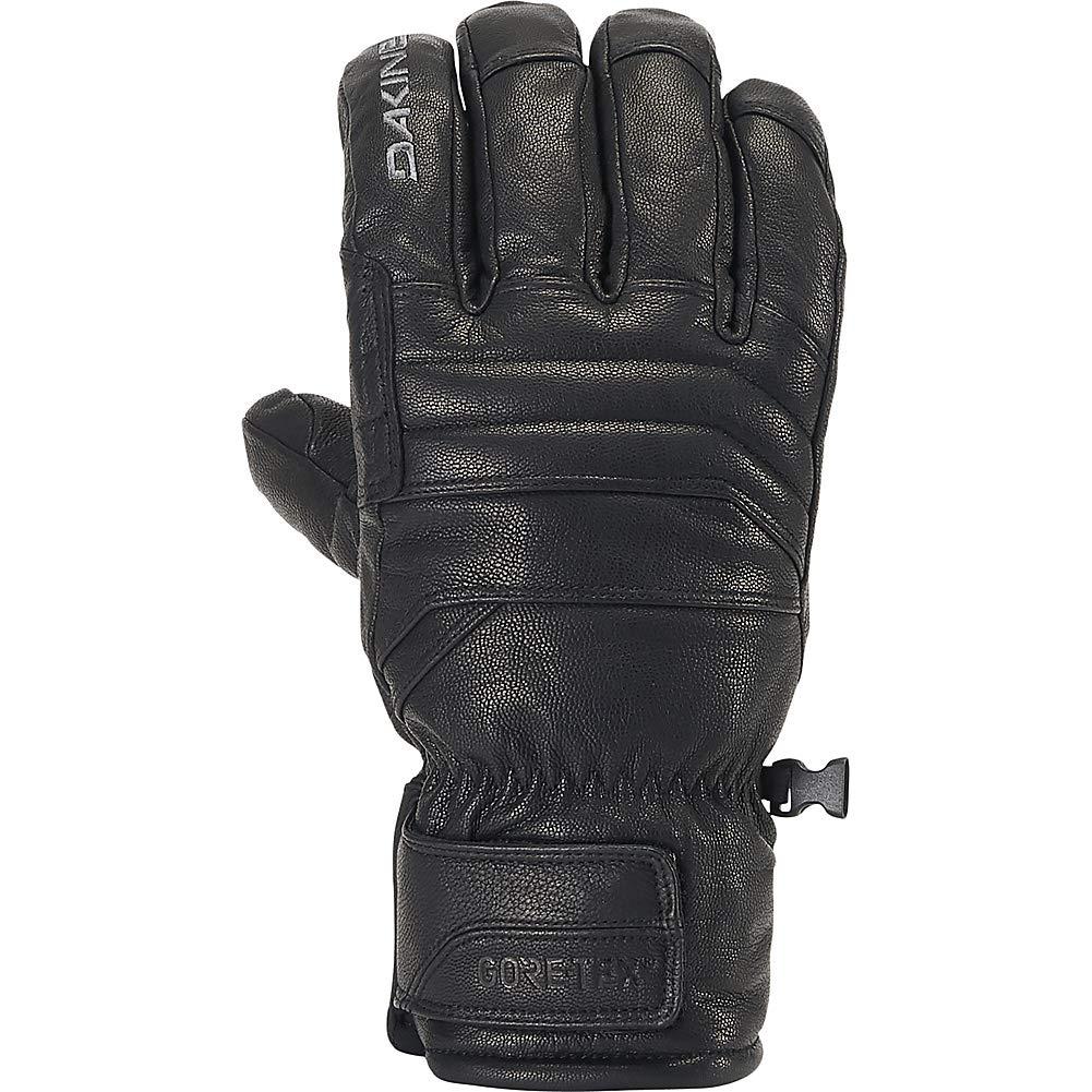 Dakine Kodiak Gore-Tex GTX Leather Glove Black-L