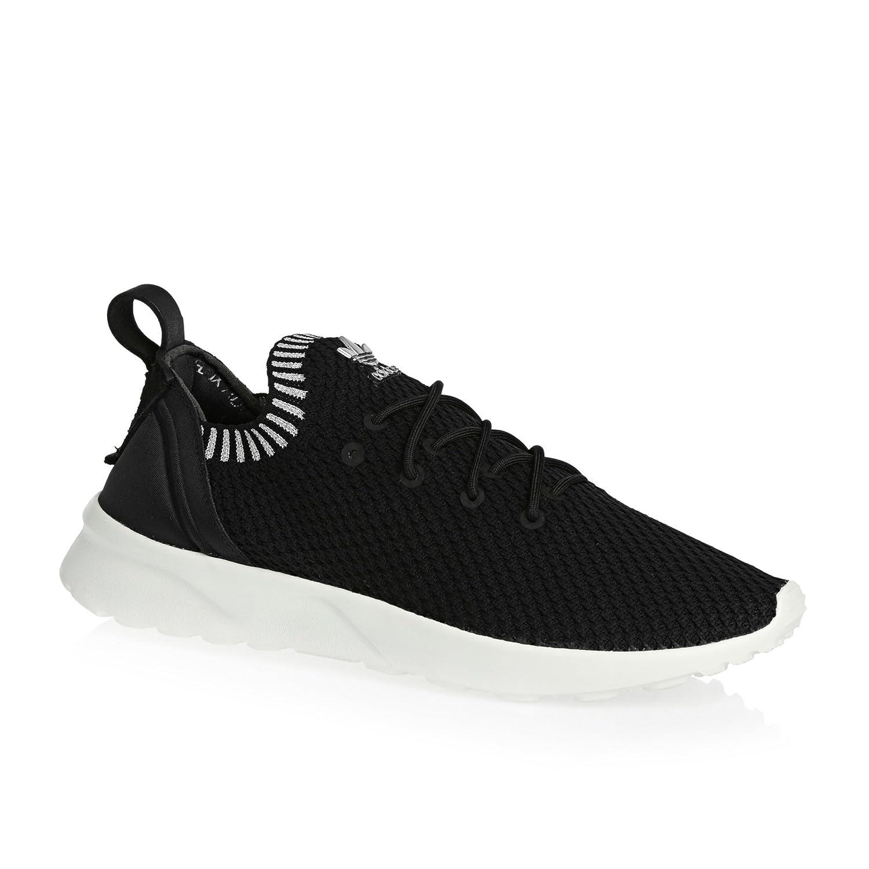 Adidas Flux Adv Weiß