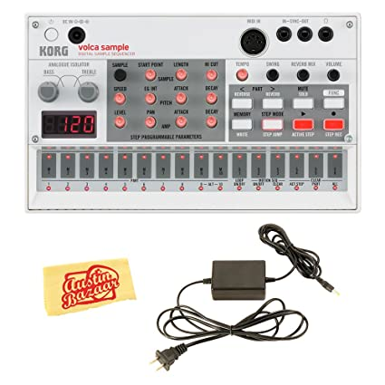 Home Wiring Diagram Electribe Synthesizer Studio on