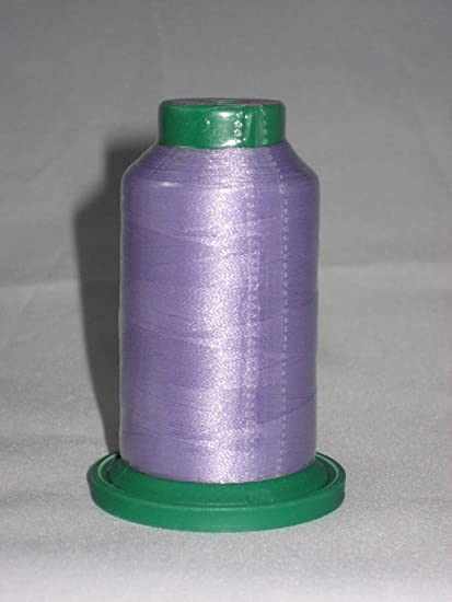 Amazon Isacord Embroidery Thread 1000m 3030 3274 3030 Arts
