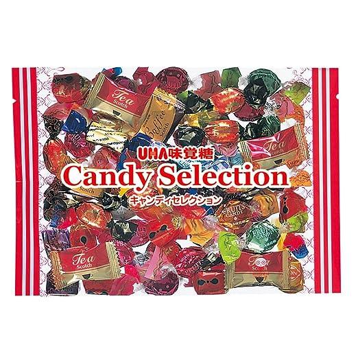 El sabor dulce de az?car de selecci?n 280GX10 bolsas: Amazon.es: Alimentación y bebidas