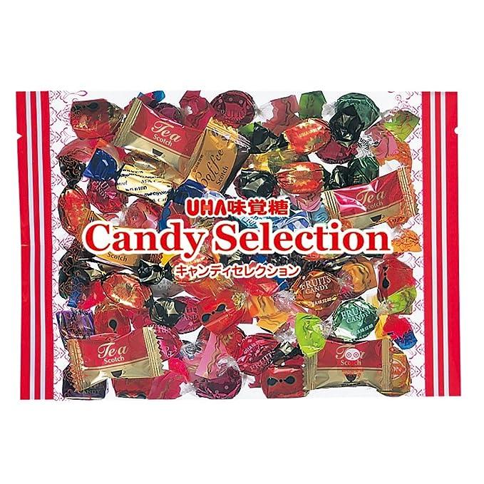 El sabor dulce de az?car de selecci?n 280GX10 bolsas