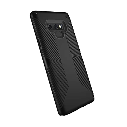Amazon.com: Speck Products - Carcasa para Samsung Note 9 ...