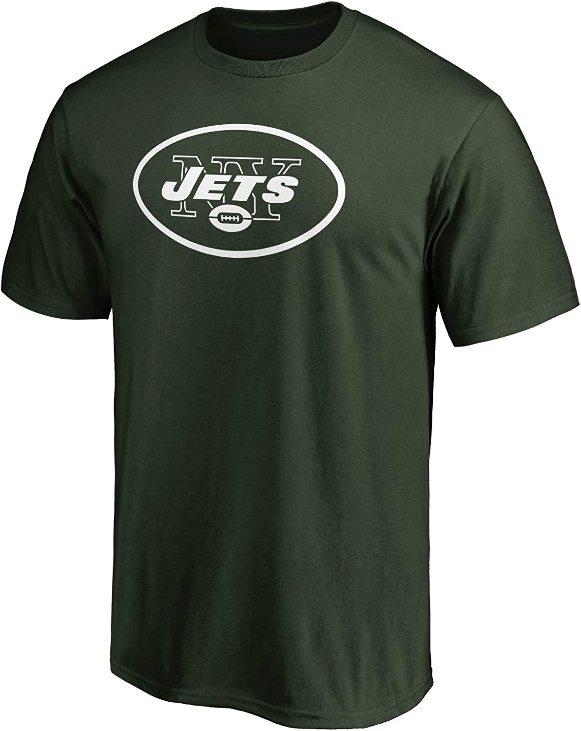 OuterStuff NFL Kids Youth Primary Logo Home Alternate T-Shirt