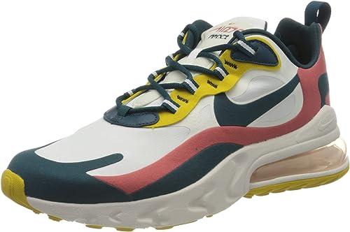 scarpe uomo sportive nike air max 270