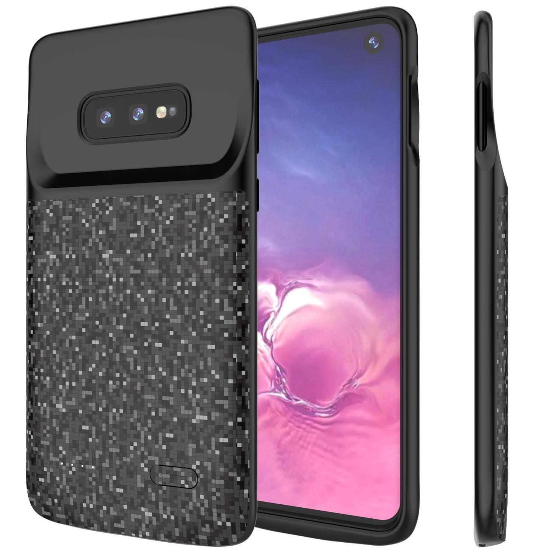 Funda Con Bateria de 4700mah para Samsung Galaxy S10e PEYOU [7PCGPXTX]