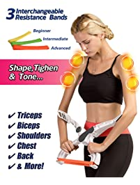 Amazon Com Strength Training Equipment Exercise