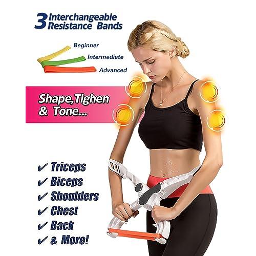 Chest Workout Machines: Amazon.com