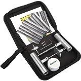 BETOOLL Tire Repair Kit 22PCS