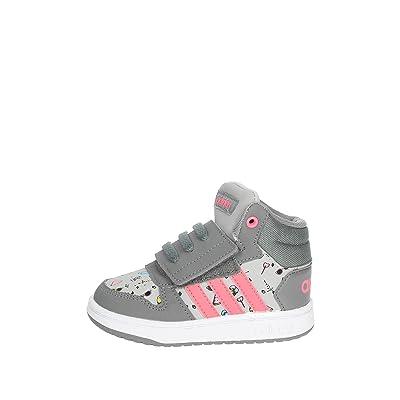 f0e51b074817d adidas Hoops Mid 2.0 I