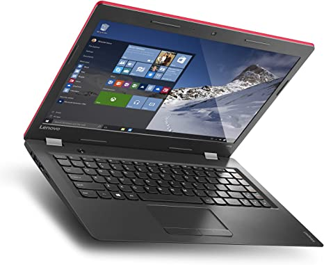 Lenovo Pc portátil – IdeaPad 100S-14IBR – 14 HD – 2 GB RAM ...