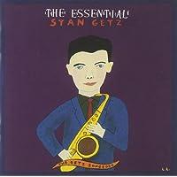 Essential - Getz Songbook
