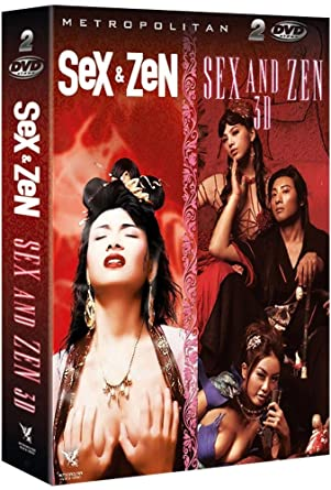 Download 3d sex and zen