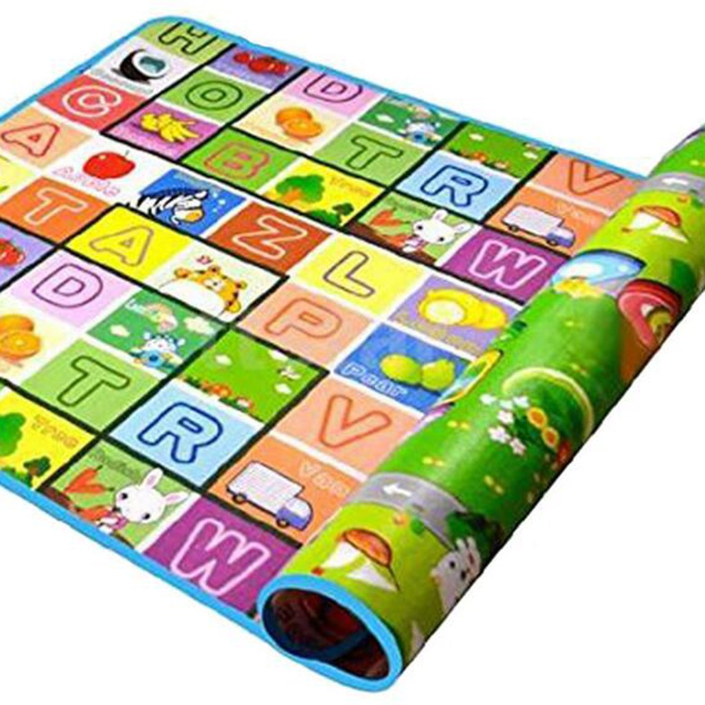 Tapis fille pas cher smart kids tapis with tapis fille for Tapis salle a manger pas cher