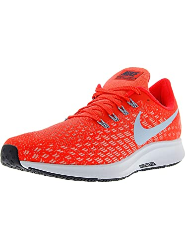 610a82b1ff46b Image Unavailable. Image not available for. Color  Nike Men s Air Zoom  Pegasus 35 Running Shoe