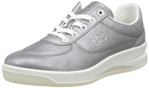 TBS Brandy-z7 - Zapatillas de Deporte Mujer: Amazon.es: Zapatos y complementos