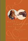 Plato and a Platypus Walk Into a Bar. . .: Understanding Philosophy Through Jokes